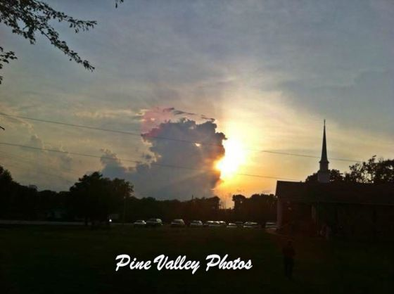 BeFunky_sunset-at-church.jpg