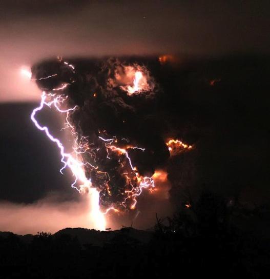 Tornadoes and Violent Storms | Tellwut.com |Violent Storms