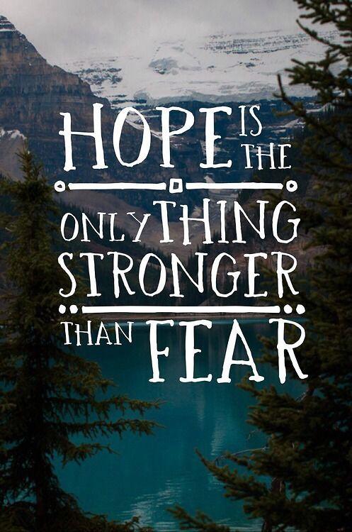 Hope over fear.jpg